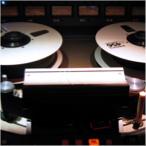 dugout-gear-recorder2